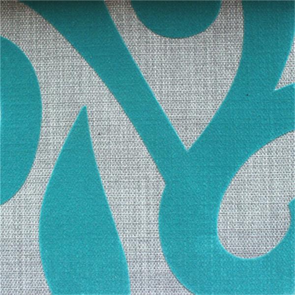 Cách nhận biết vải lanh